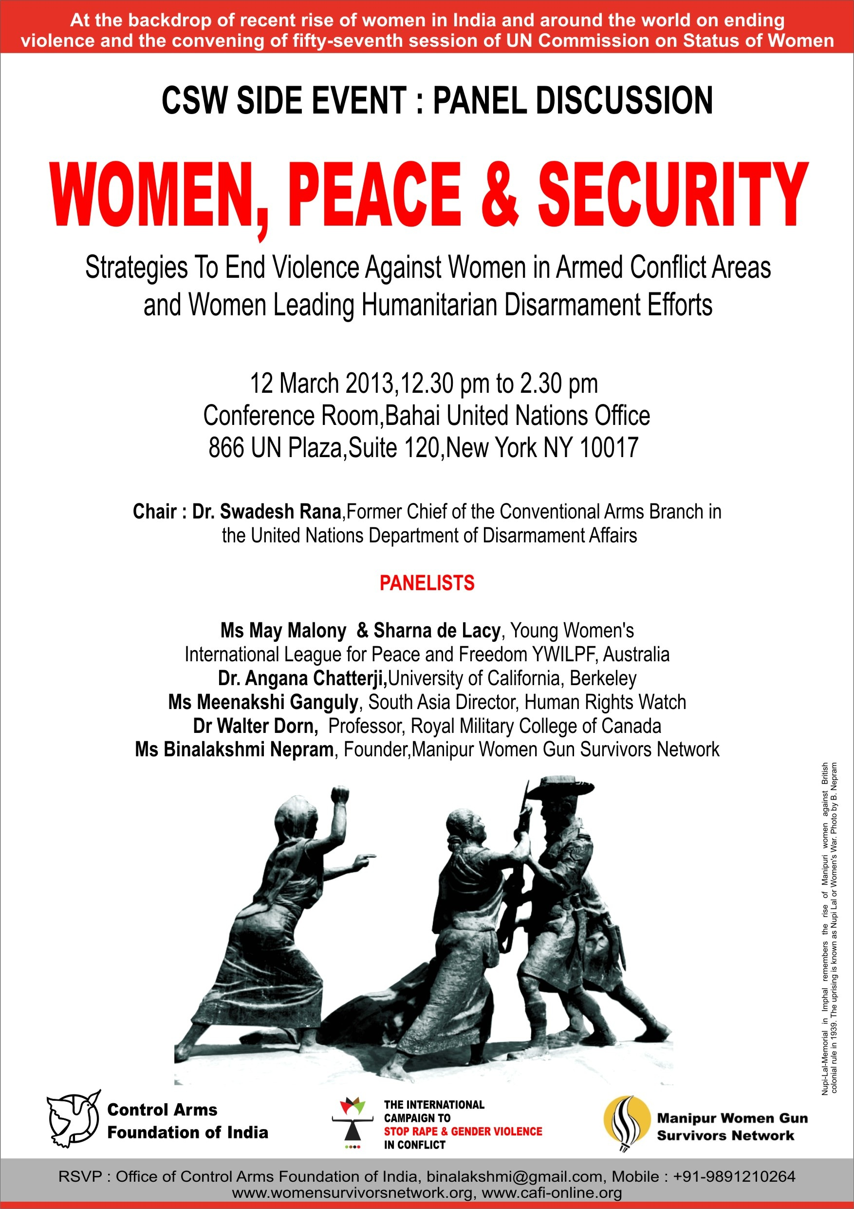 Women-Peace_Final12MarchPoster